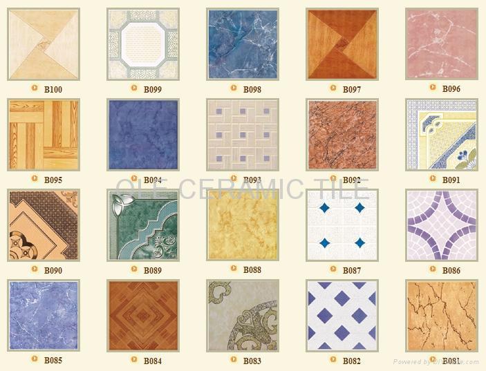 Ceramic tiles china