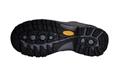 专注多功能户外安全鞋底(图)
