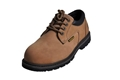耐磨安全鞋