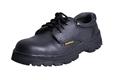 耐酸碱安全鞋