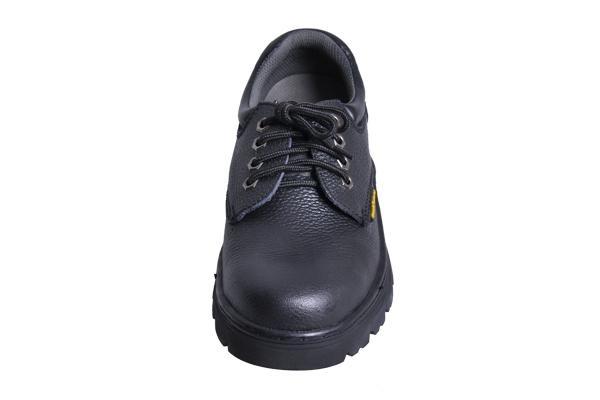 耐酸碱安全鞋 2