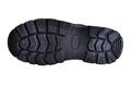 耐酸碱安全鞋 3