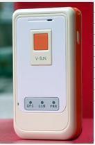 Mini GPS Tracker (Personal) (SGT-3338N)