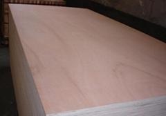 膠合板/三合板/多層板