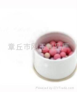 酸性美容球 1