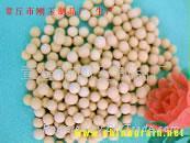 木魚石保健礦化球 1
