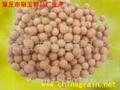 遠紅外活性礦化球 2