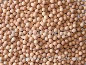 麥飯石抑菌球 1