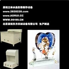 江苏水晶设备