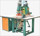 塑料熱熔焊接機