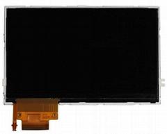PSP 2000  LCD Screen rep