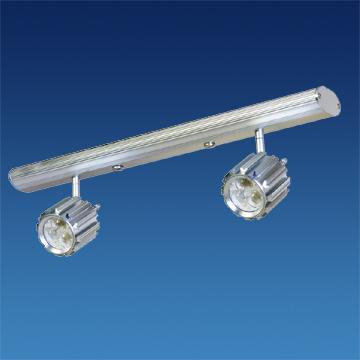 led spotlight 3