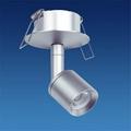 led spot lamp 1