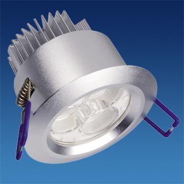 led down lamp 1