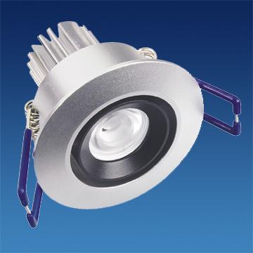 LED LAMP 1