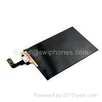 WHOLESALE FOR IPHONE 3G ORIGINAL LCD SCEEN FOR PHONE 3G