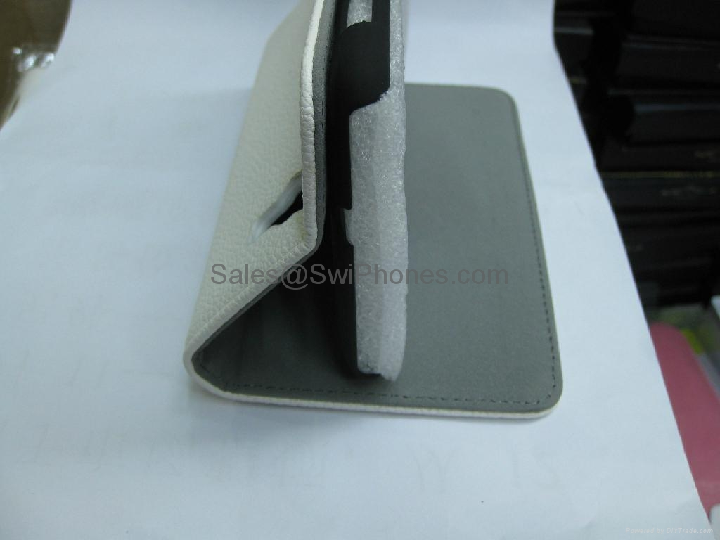 samsung galaxy note price min order 10 pc keywords for samsung case