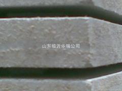 硫酸鈣地板基材
