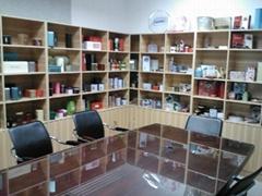 Dongguan Fengdi Can-making Co.,ltd