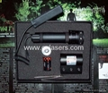 30mw 532nm green laser pointer/ green laser sight/laser free shipping