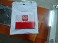 LED发光T恤 5