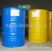 榮鑫液化氣合成原料輕烴碳五二茂鐵輕質油二甲醚