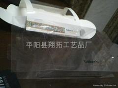 PVC透明包裝盒