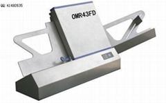 電子讀卡器OMR43FD