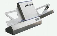 電子閱卷機OMR43FS