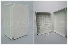 工業插座箱(高端型)
