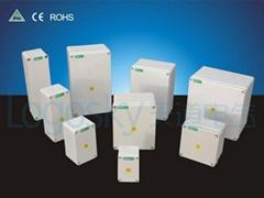 防水接線盒(高端型)