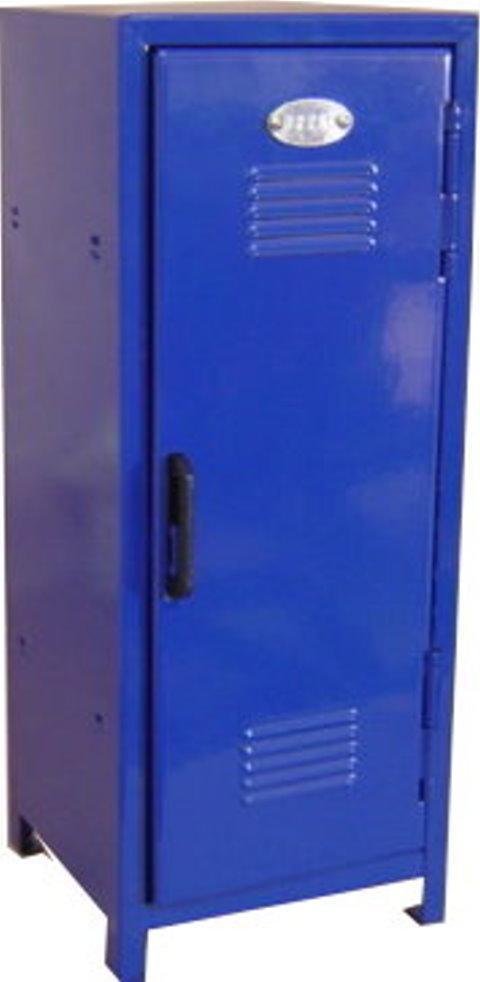 Mini Locker 1