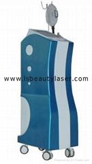IPL hair removal &skin rejuvenation beauty equipment