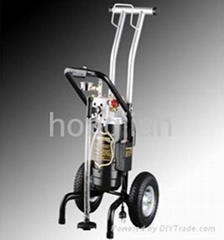 Airless Paint Sprayer M819-A