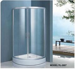 Shower Enclosure 3007