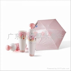 香水傘訂做