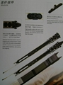 电磁阀、组件 1