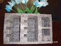 供应佛山特殊珍珠棉——黑珍珠棉