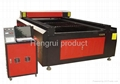 big laser engraving machine