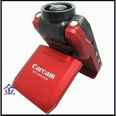 金擂王2.0-Car Cam HD高画质行车记录器