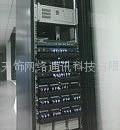 松下电话交换机 KX-TD510CN