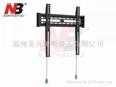液晶挂架LED电视挂架液晶壁挂架32-57NBC2-F
