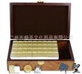 traveling mahjong set