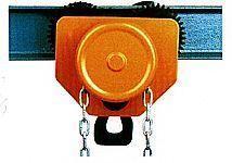 GCL手鏈單軌小車0.5T--30T騰龍為您提供滿意產品