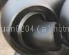 supply seamless pipe fitting