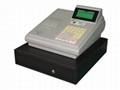 Longfly cash register ePOS 380