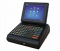 Longfly cash register ePOS4600 1