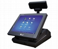 Longfly cash register ePOS5000