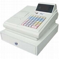 Longfly cash register LF320