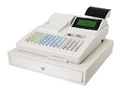 Longfly cash register LF500 (P)